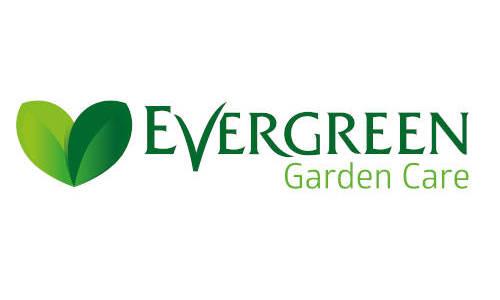 Evergreen Garden Care