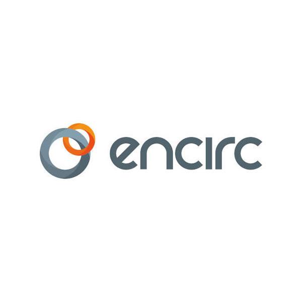 Encirc Logo