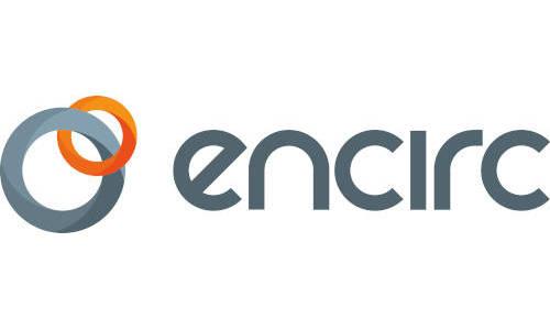 Encirc