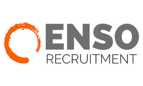Enso Recruitment