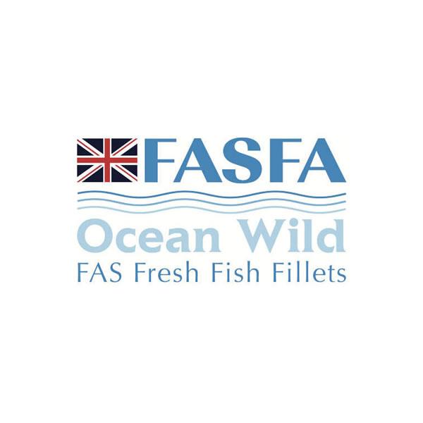 FASFA Logo