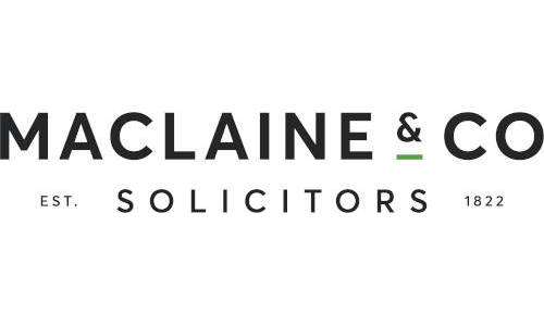 Maclaine & Co Solicitors