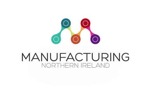 Manufacturing NI