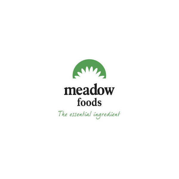 Meadow Foods Logo