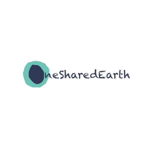 OneSharedEarth Logo
