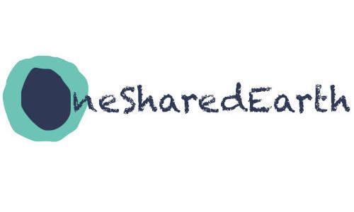 OneSharedEarth