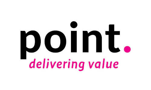 Point Group