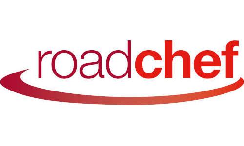 Roadchef