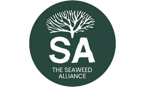 The Seaweed Alliance