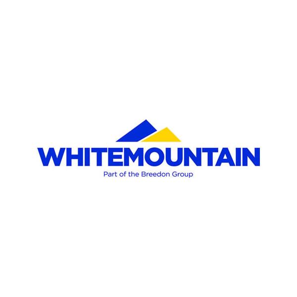 Whitemountain Logo