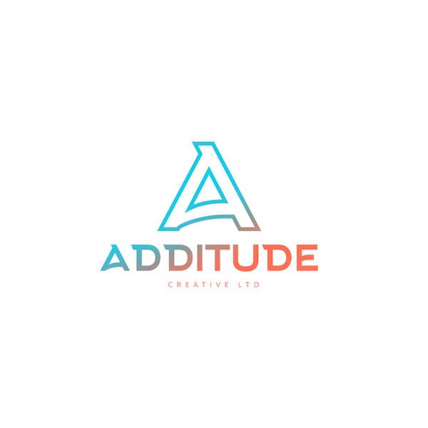 Additude Creative Ltd Logo