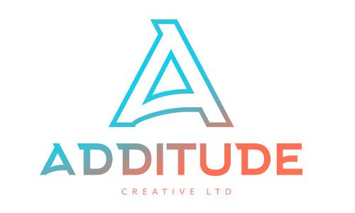 Additude Creative Ltd