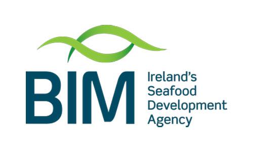 BIM – The Seafood Development Agency