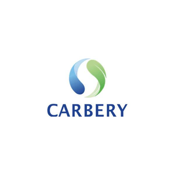 Carbery Group Logo