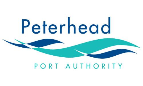 Peterhead Port Authority