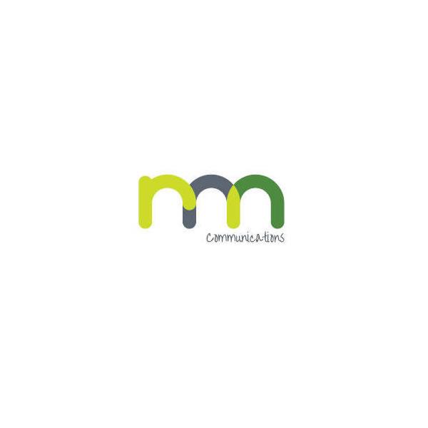 RNN Communications Logo