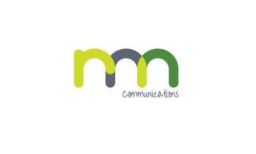 RNN Communications