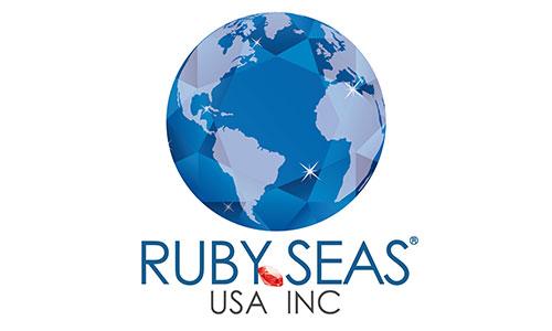 Ruby Seafoods International US