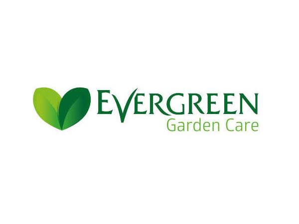 Evergreen Garden Care, Responsible Plastic Management Case Study