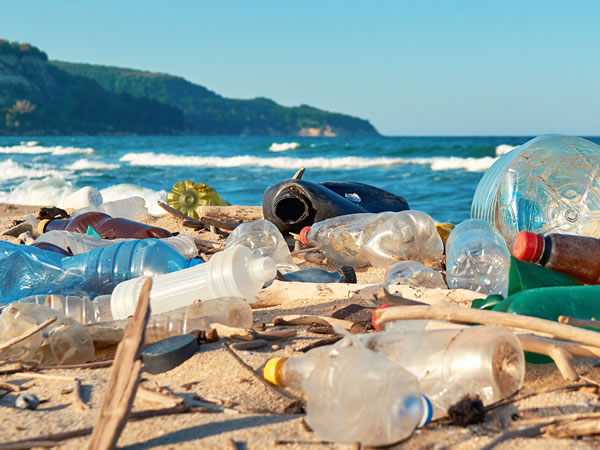 Control Union Plastics Campaign – Businesses need to change how they think about plastic