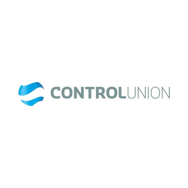 Control Union (UK) Limited Logo
