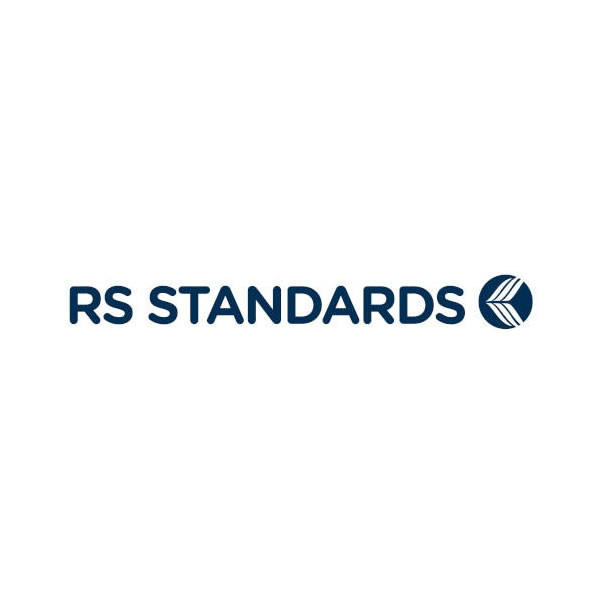 RS Standards Logo